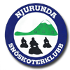 logo_liten_nssk